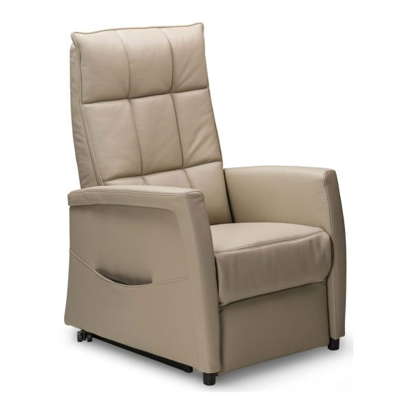 Sta-op Relaxfauteuil Ancona
