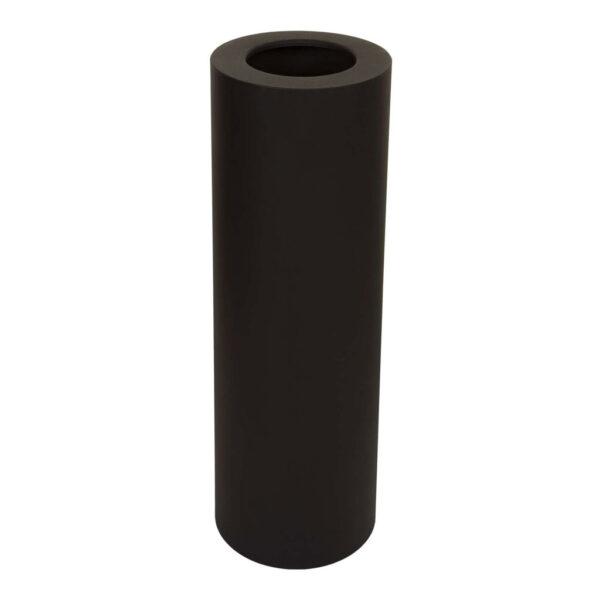 Stand Zinc Matt Black 230-311-120