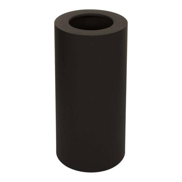 Stand Zinc Matt Black 230-311-118