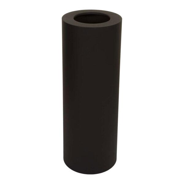 Stand Zinc Matt Black 230-311-119