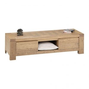 Tv Dressoir Boris 3-vaks