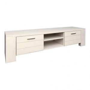 Tv Dressoir Bram In Ral1015 Lazuur