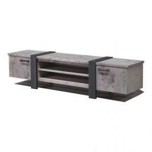 Tv Dressoir Costa Breed