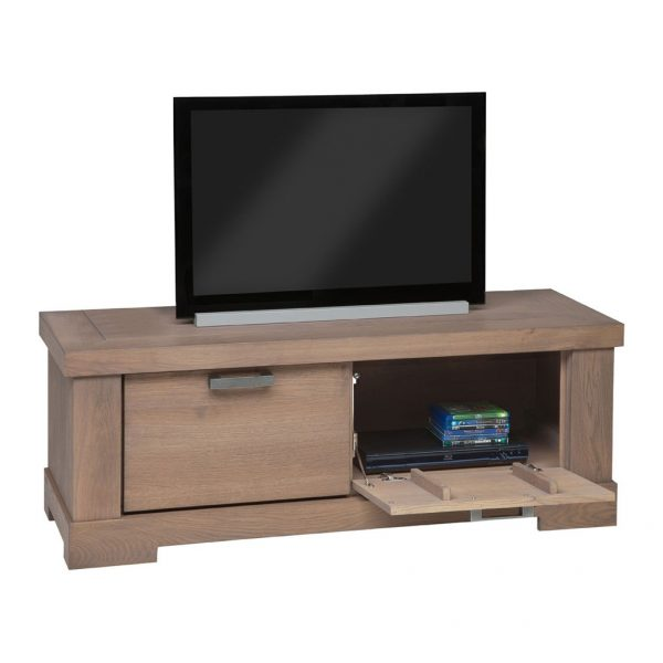 Tv Dressoir Geert 2-vaks 2