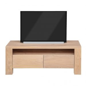 Tv Dressoir Henk 2-vaks