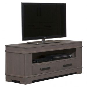 Tv Dressoir Liverpool 2 Laden