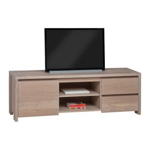 Tv Dressoir Luuk