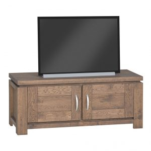 Tv Dressoir Minor 2-deurs