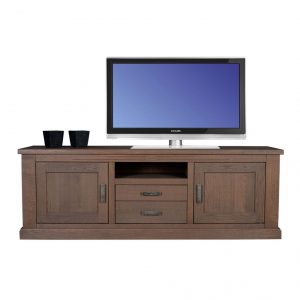 Tv Dressoir Montana Groot