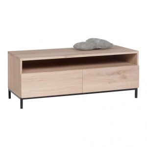 Tv Dressoir Naika 2 Laden 2