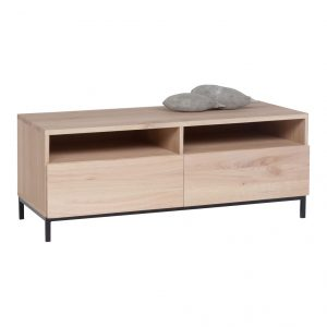 Tv Dressoir Naika 2 Laden