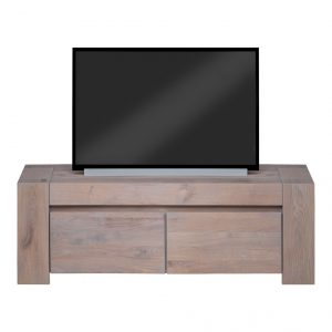 Tv Dressoir Siem 2-vaks