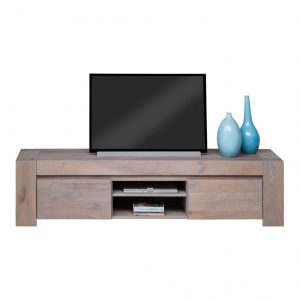 Tv Dressoir Siem 3-vaks