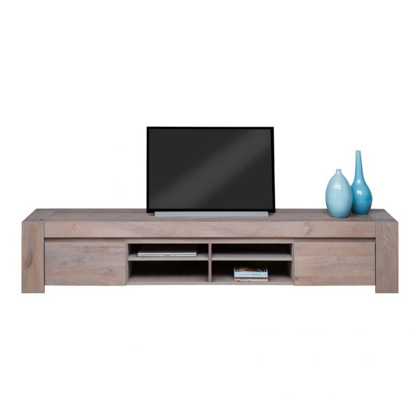 Tv Dressoir Siem 4-vaks
