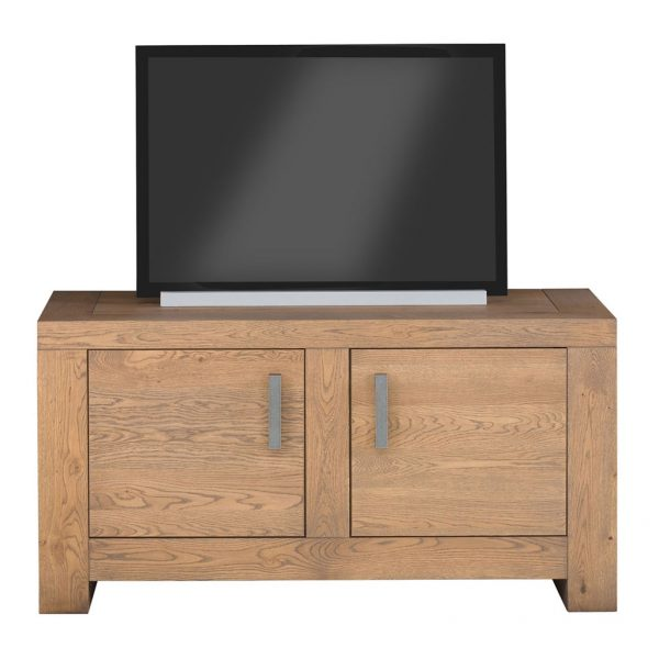 Tv Dressoir Tjade 2-vaks 2