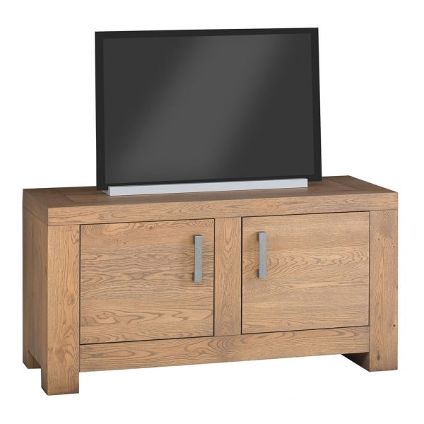 Tv Dressoir Tjade 2-vaks