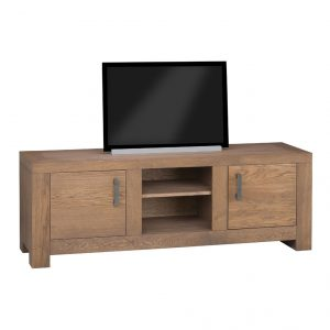 Tv Dressoir Tjade 3-vaks