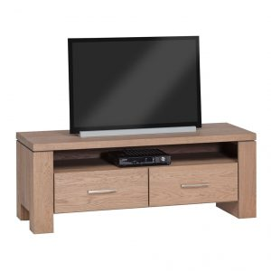 Tv Dressoir Yanno 2-vaks