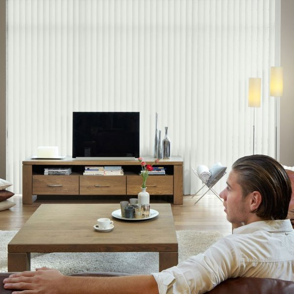 Tv Dressoir Yanno 3-vaks 188x50x45 2