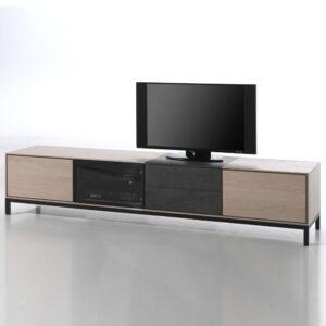 Tv Kast Modena (mo.tv4)