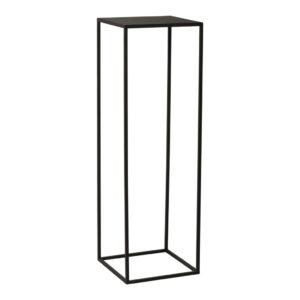 Table Iron 310-311-015