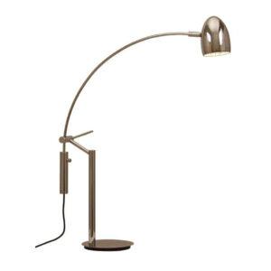 Tafellamp High Point