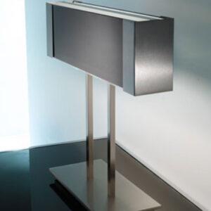 Tafellamp Swing 9105 Piantana