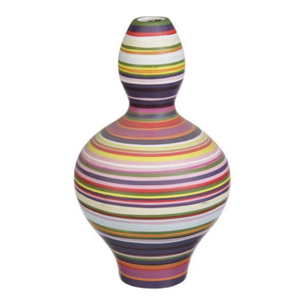 Vaas Multicolour 151-710-680