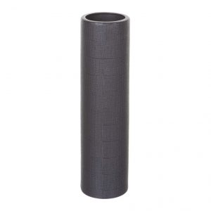 Vaas Rond Stoneware Mat 151-715-625