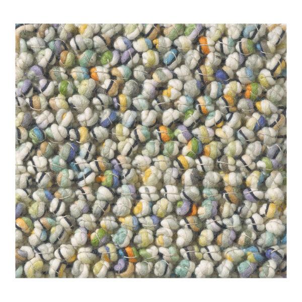 Vloerkleed Marble 29507 Detail