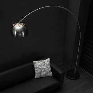 Vloerlamp 7975