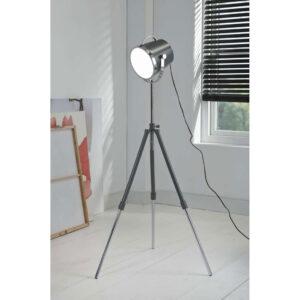 Vloerlamp 8071