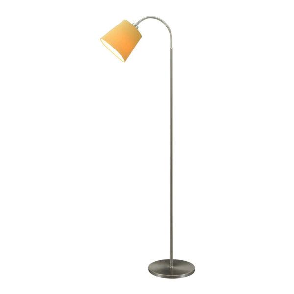 Vloerlamp Flexi 2 Lights 3