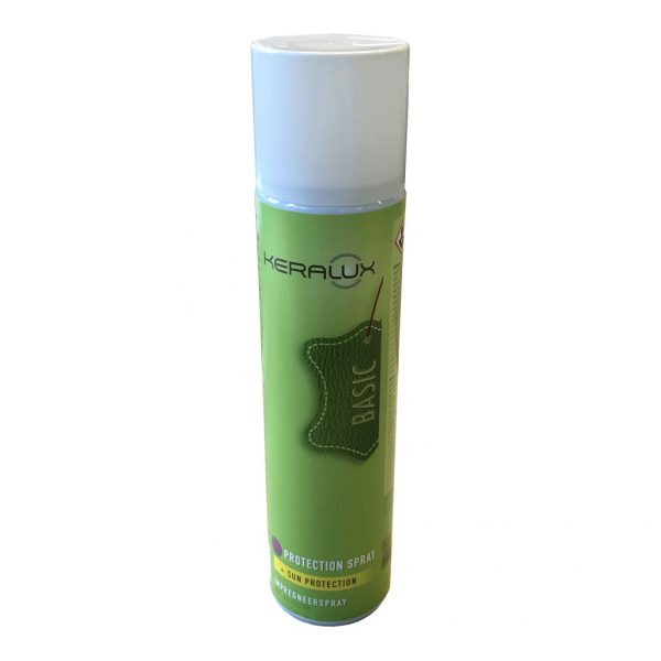 Keralux Protection Spray
