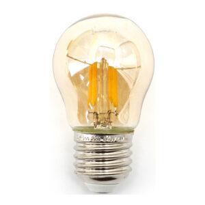 Lightbulbg456597