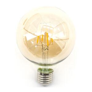 Lightbulbg956595