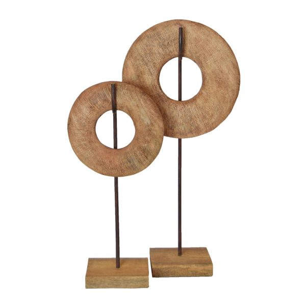 Object Wheel186-263-089-099