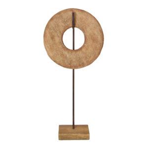 Objectwheel186-263-098