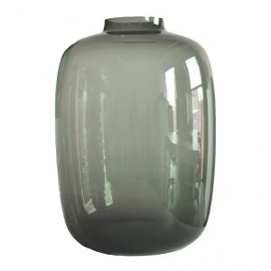 Vaas Bud Glass810-515-095