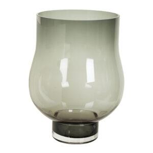 Candleholderbulb190-515-248