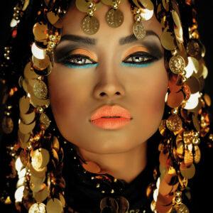 Aluart Arabian Princess1042910
