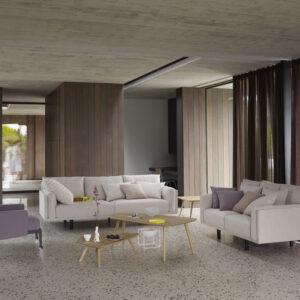Gio-sofa