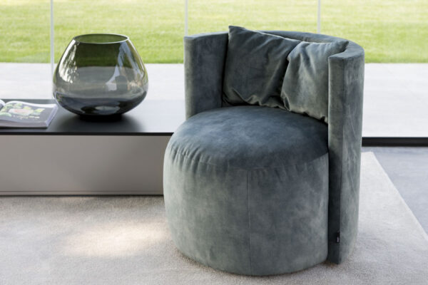 Pastille Seat Lsa 1605