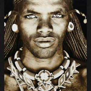 Samburu Warrior4420015