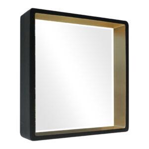 Spiegel Luxury8003114