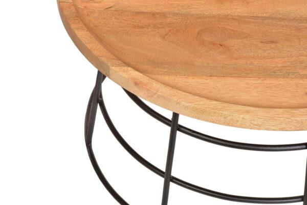 Salontafel Detail Stin 012