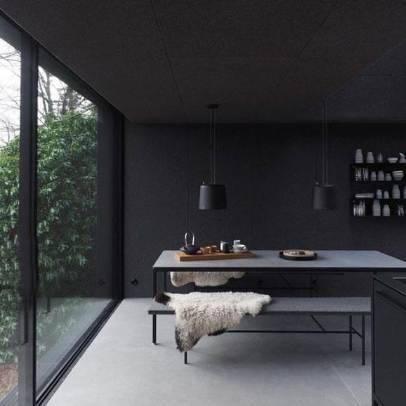 5x Mat Interior