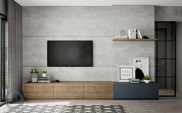 Blog Tv-meubel