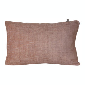 Cushion Studio Harley 255-450-082.1