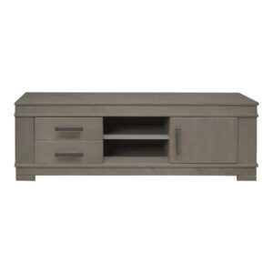 Tv Dressoir Liverpool 2 Laden-open-deur